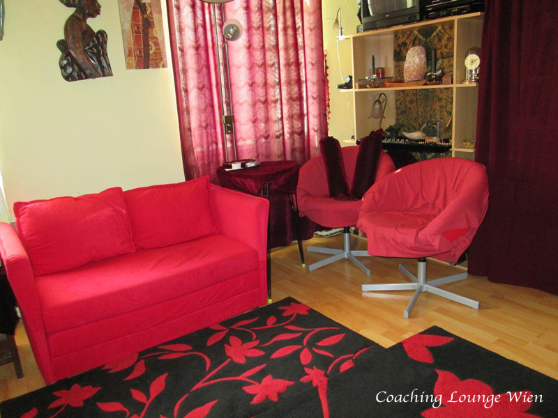 coaching-lounge-studio