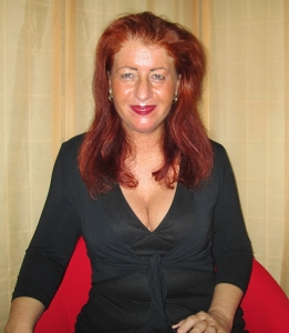 fesseln bdsm tantra massage in singen